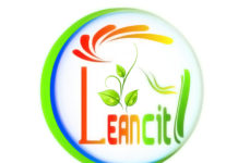 http://cleancity.com.vn/