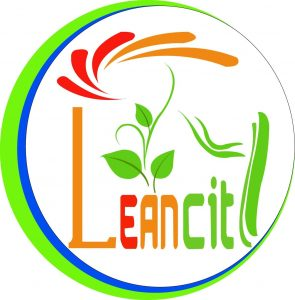 ve-sinh-cong-nghiep-cleancity.com.vn