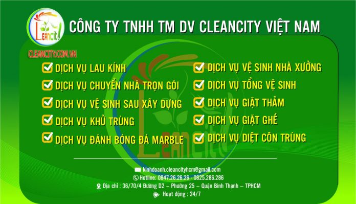 ve-sinh-cong-nghiep-hcm