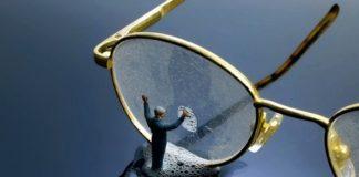 lau kính tại tp hcm