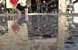 Dịch-vụ-đánh-bóng-đường-marble-tại-HCM