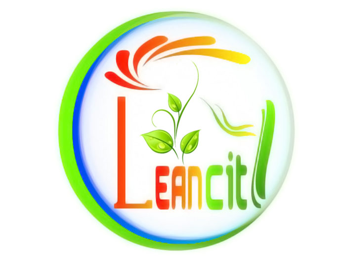 http://cleancity.com.vn/